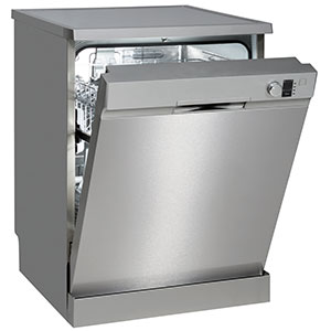 Gresham dishwasher repair service