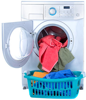 Gresham dryer repair service
