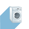 Washer repair in Gresham OR - (971) 282-4748