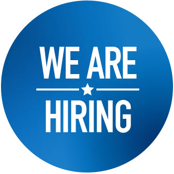 We are hiring appliance repair technicians in Gresham OR